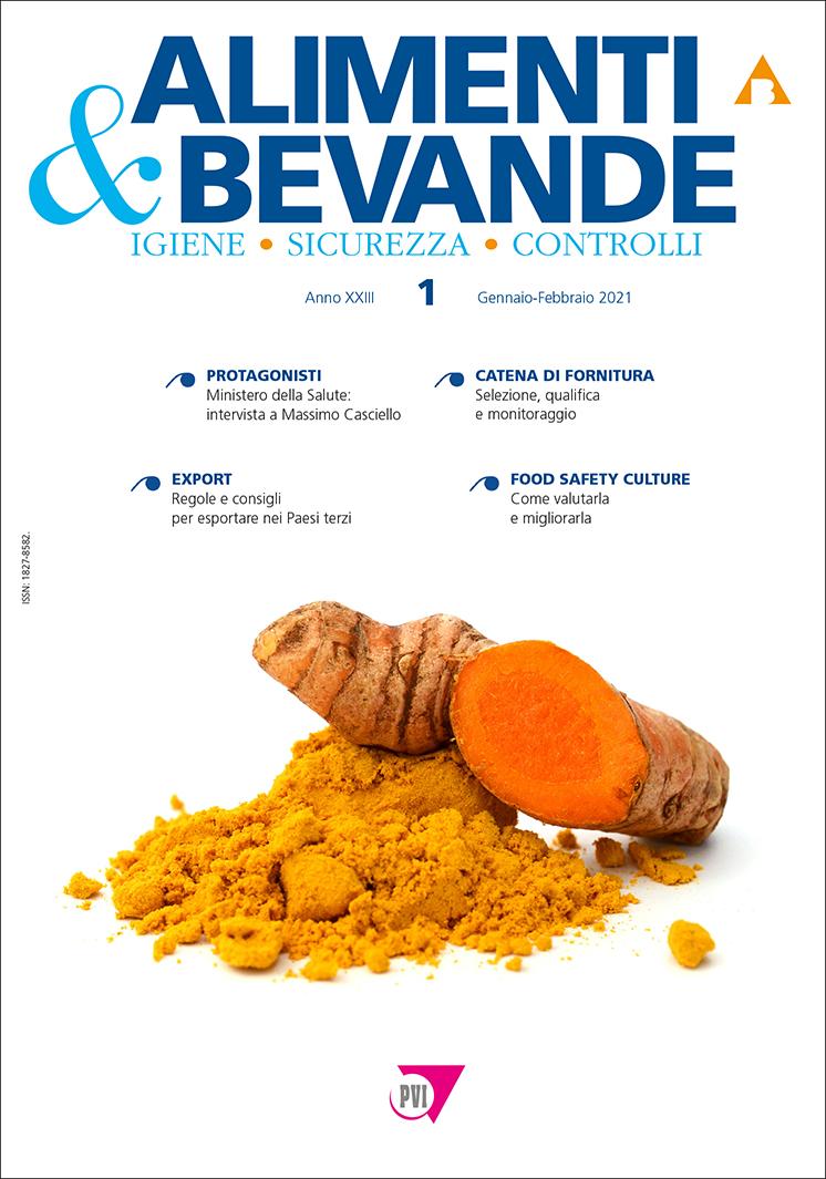 Alimenti-e-Bevande-1-2021