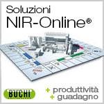 Buchi-Soluzioni-NIR-online