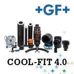 Cool-Fit-4.0-George-Fisher