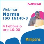 Merk-webinar-Norma-ISO-16140-3_4 febbraio-2021