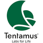 Tentamus - Labs for Life